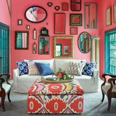 Secondhand Furniture Toledo